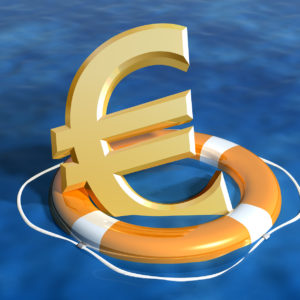 The Return of the Euro Crisis Foretold