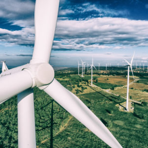 Reasons Conservatives Should Love Wind Energy