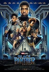 Point: 'Black Panther' Exposes Immigrant Resentment in the Black Community