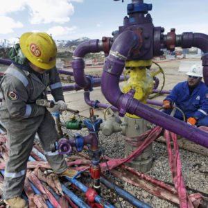 Colorado Energy, Manufacturing Industries Push Back on Boulder Climate Change Lawsuit