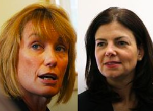New Hampshire Delegation Drops in Bipartisanship Standings After Loss of Ayotte