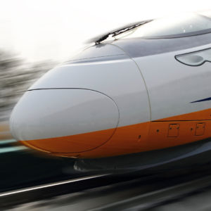 Railroads Must Continue to Innovate