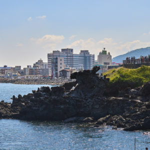 Is the U.S. to Blame for the Massacre on Jeju?