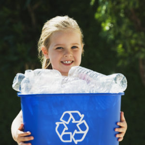 Cartons Provide Road For Fixing Struggling Recycling System