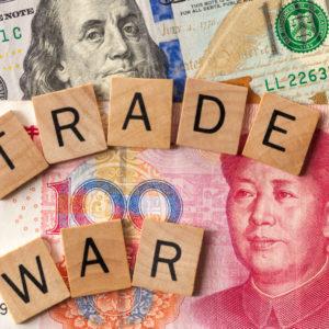 Don't Sweat China's New Pacific Trade Partnership