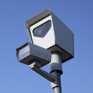 It's Decision Time for Traffic Cameras in Iowa