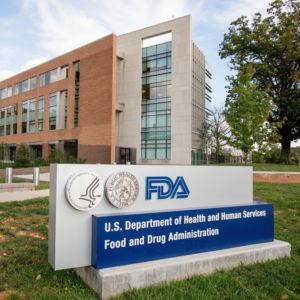 The FDA Should Quit Regulating Nicotine Cold Turkey