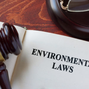 What Will the 9th Circuit Make of Oakland and San Francisco's Climate Lawsuit Appeals?