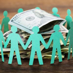 An Enduring Challenge to Philanthropy