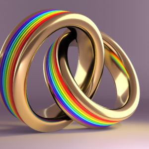 Why the NH GOP Should Embrace Marriage Equality