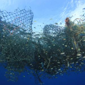 Counterpoint: Plastic Bans Won't Solve Ocean Plastic Problem