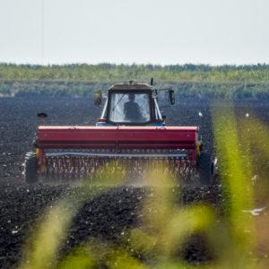 Farm Bill Shows Republicans at Their Worst