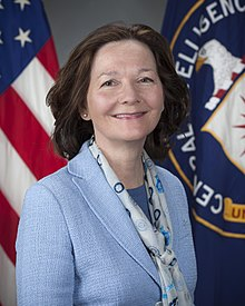 Will Granite State Senators Play the Gender Card on Gina Haspel Nomination?