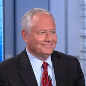 Bill Kristol on Trump, 2020, and the Democrat Republicans Should Fear Most