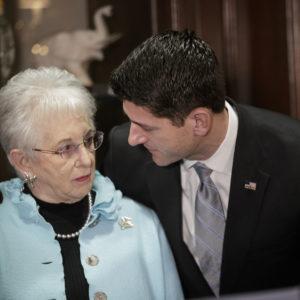Higher Ed Reform Bill Stalled in U.S. House