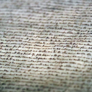 Magna Carta, U.S. Founding Documents Are Keys to a Civilization in Liberty