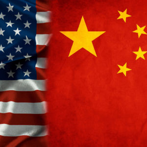 LUCAS: New Hampshire – Let's Lead the Charge Against Communist China
