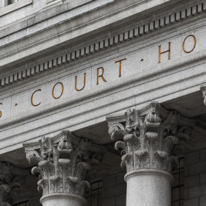 State AGs Voice Support for Energy Companies in New York Climate Suit, File Amicus Brief