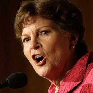 "Roll Tide: Alabama Abortion Law Helps Shaheen Shake Off ""Extremist"" Label"