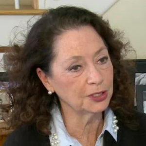 N.H. Environmentalists Target Molly Kelly on Pipelines, Fracking and Funding