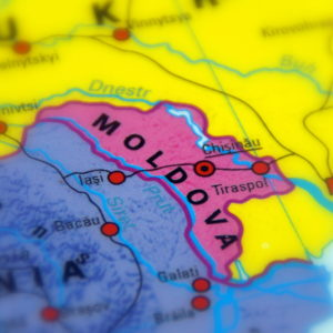 Moldova: An Anti-Corruption Economic Success Story in Eastern Europe