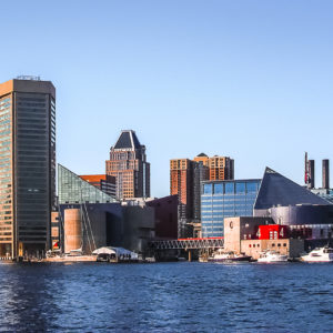 Throwing Good Money After Bad: Baltimore Files Climate Change Lawsuit Day After NYC Case Tossed