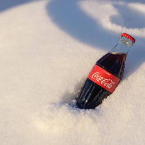 Real Coke and Car Tariffs