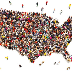 A Primer on the Economic Benefits of Immigration