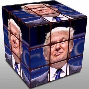 Could Trump's NH Troubles Take Down Sununu?