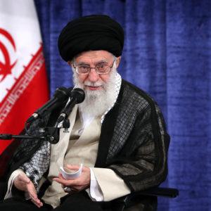Economic Effects of U.S.-Iran Dispute
