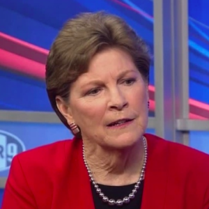 "Sen. Shaheen: Confederate Monuments Should Not Be ""Smashed to Bits"""