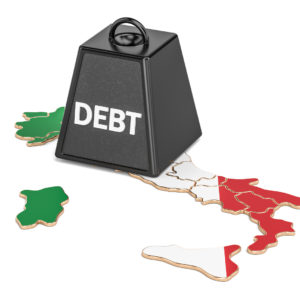 Italy's Debt Is Worse Than You Think