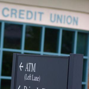 Credit Unions — a Formula That Congress Got Right