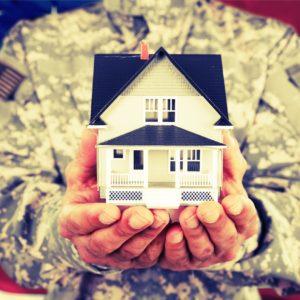 A Mortgage Company Where Careers Are Created
