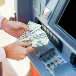Overdraft Usage a Safety Net for Millions of Americans