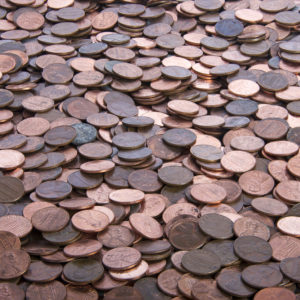 In Defense of the Penny