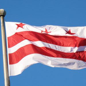 D.C. Statehood Activists Target N.H. In New Million-Dollar Push