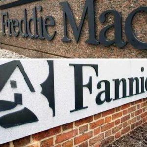 Finding a Fix for Fannie and Freddie