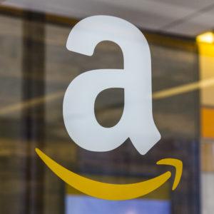 Amazon Has No Business Building the Pentagon's Cloud