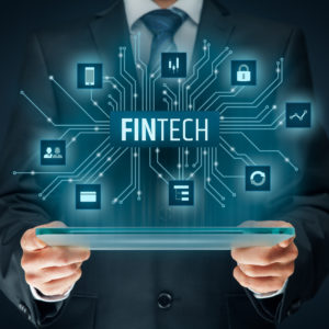 Unregulated Fintech Could be the Source of the Next Market Crash
