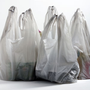 A Proposal In New Jersey Would Prohibit Plastic and Paper Single-Use Bags