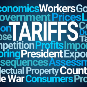 Here's How The Next Round of Tariffs Could Affect Small Businesses