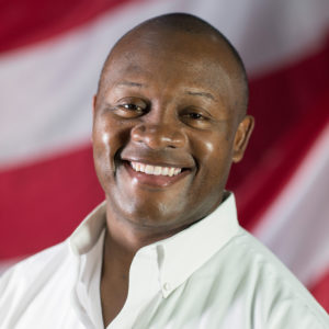 Shocker in NH-01: Eddie Edwards Within Two Points in Latest Poll