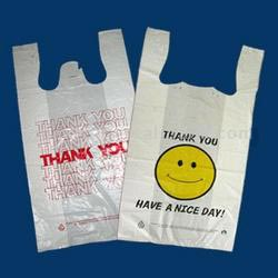 Don't Sack the Sack! Plastic Bags Are Actually Better for the Environment