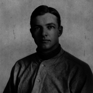Did Baseball Great Christy Mathewson Die of Chemical Warfare?