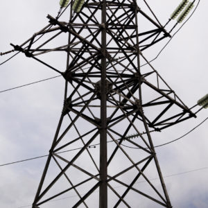 Texas Power Crisis Puts Spotlight on Reliable Electricity