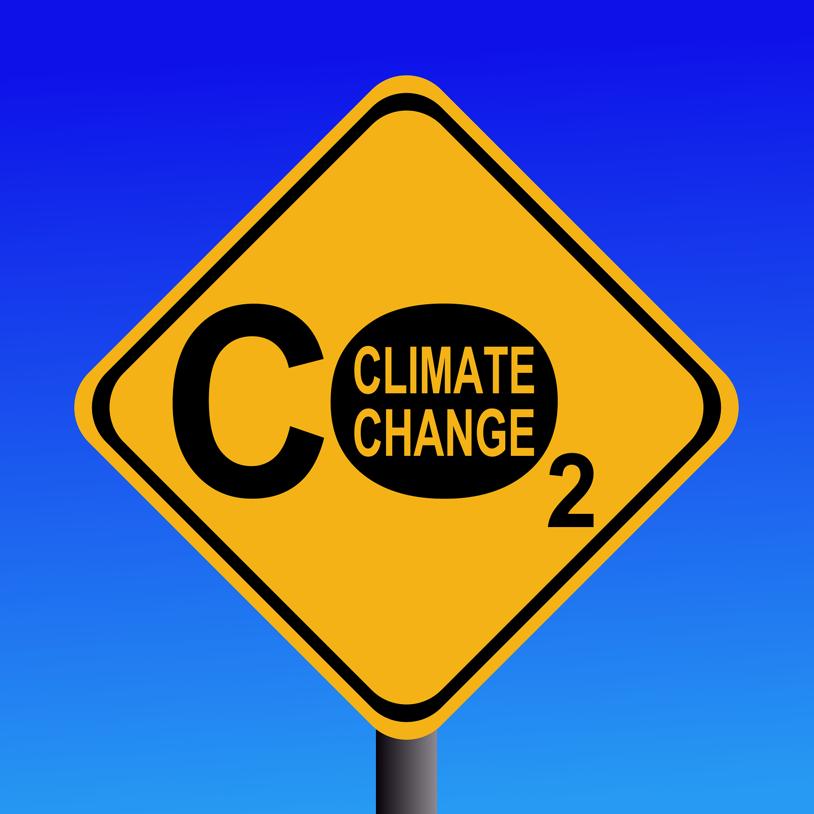 With Climate Change, Is It Garbage In, Trillions Out? – InsideSources - InsideSources
