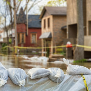 Experts Debate Solutions to Climate-Driven Disasters as Congress Weighs Flood Insurance Program