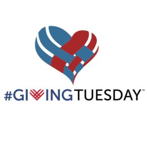 "On ""Giving Tuesday,"" Granite Staters Make Top 10 Most Charitable List"