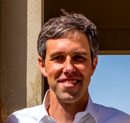 """Democrats Are Catching Beto Fever in """"First-in-the-Nation"""" New Hampshire"""